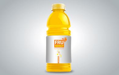 Frunergy_Orange