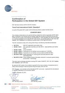 TFI-GS1-Certificate_EN_Scan